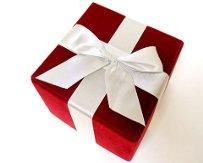 מתנות ואטרקציות לאירועים